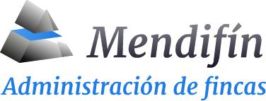Mendifin